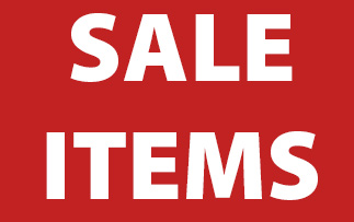 Sale Items - Safety Flooring
