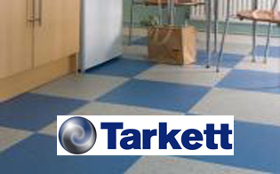 Tarkett Safety Flooring
