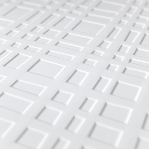 White Rubber Floor Tiles Flooring Ideas And Inspiration