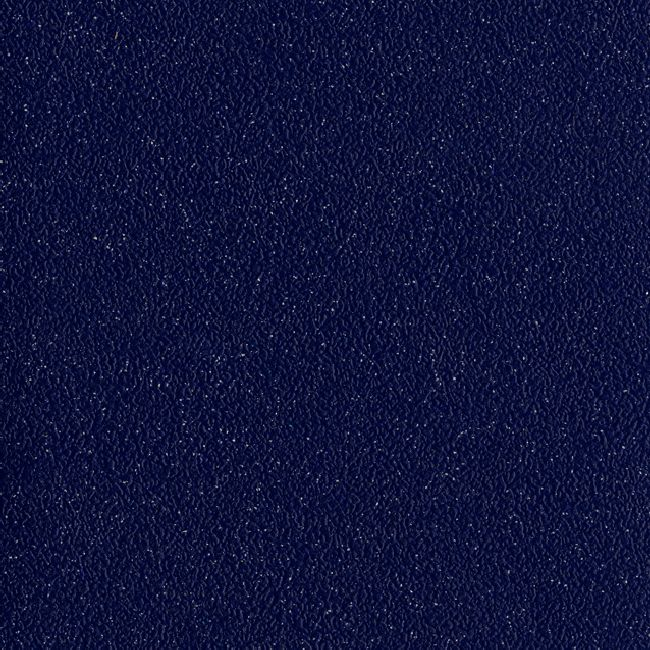 Ecosafe 6343 Ocean Blue From Safety Flooring Uk