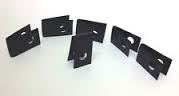 Groover Spare Blades From Safety Flooring Uk