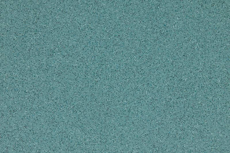 Green Safety Flooring From Safety Flooring Uk