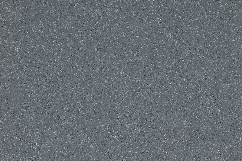 Grey Safety Flooring From Safety Flooring Uk
