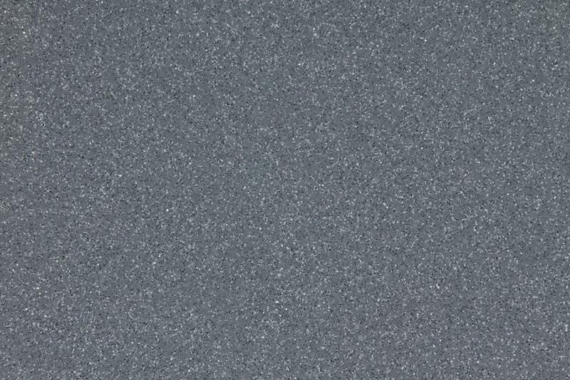 Grey Safety Flooring From Safety Flooring Uk