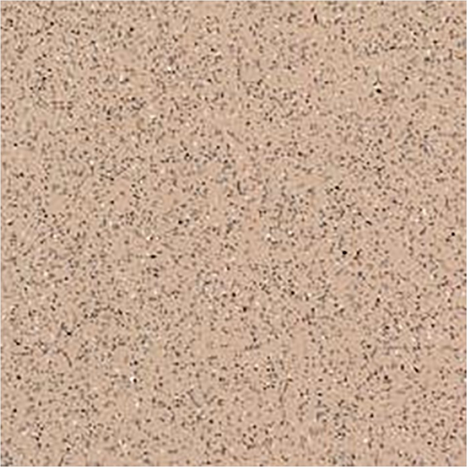 Safetred Universal Beige From Safety Flooring Uk