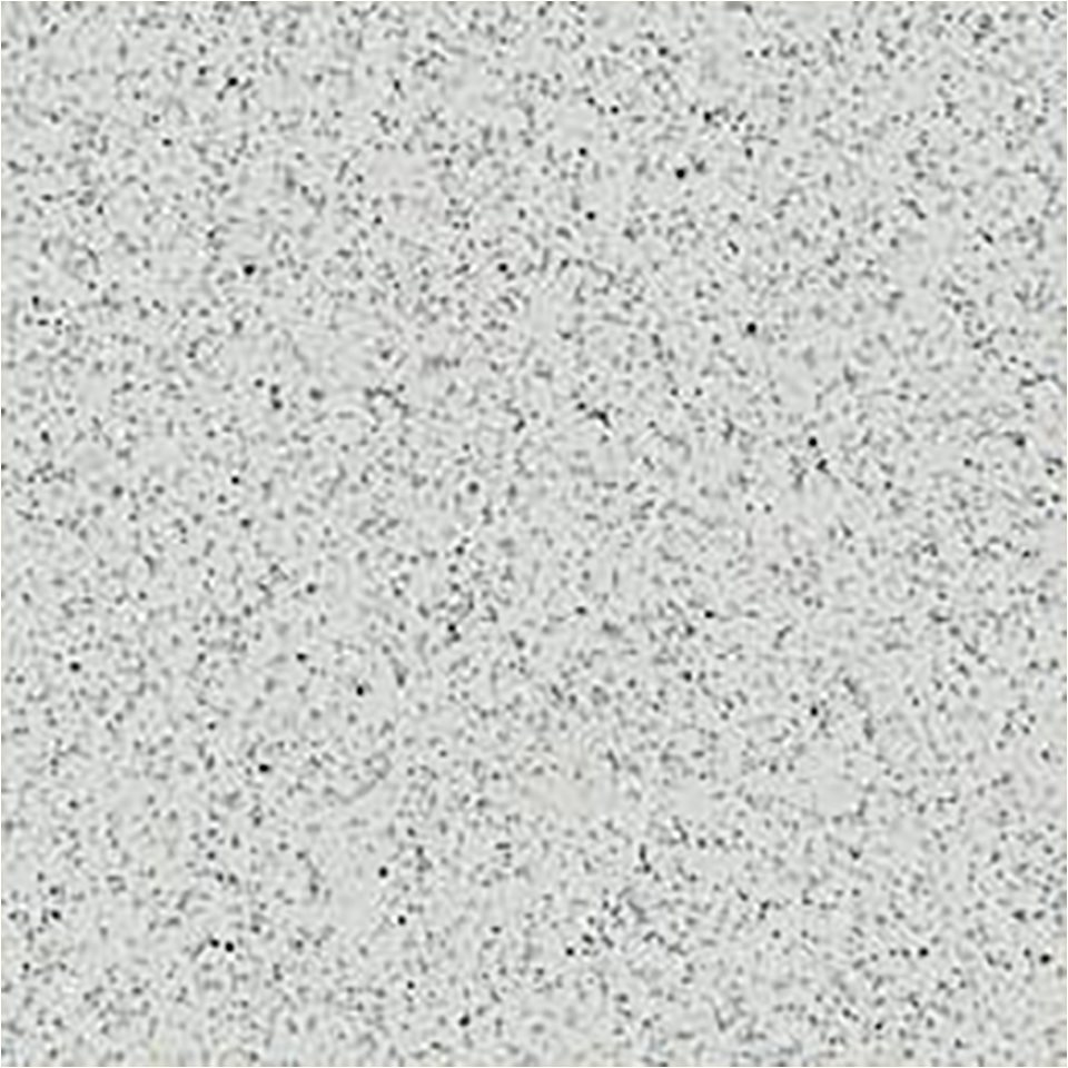Safetred Universal Light Grey From Safety Flooring Uk