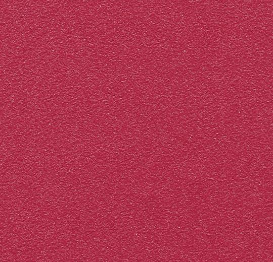 Red Safety Flooring From Safety Flooring Uk