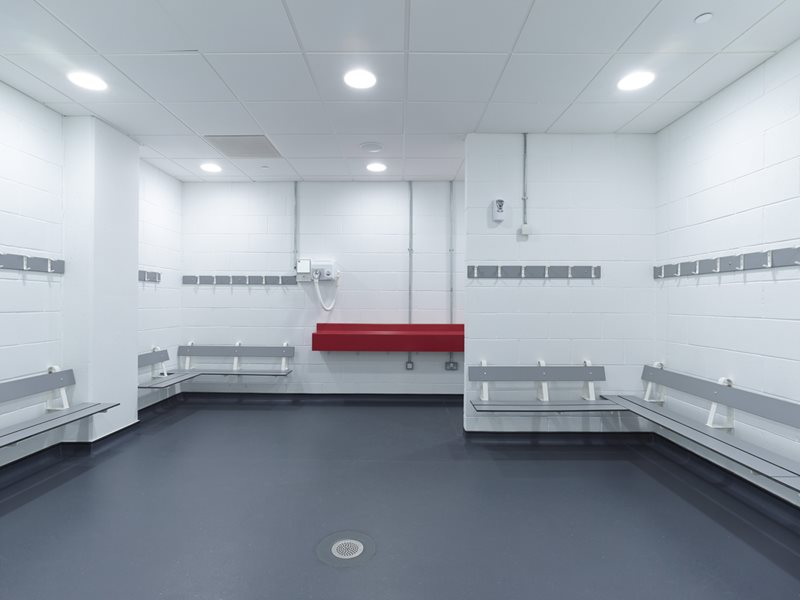 Altro Atlas Anvil From Safety Flooring Uk